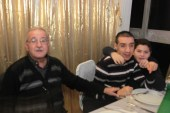 Fete du village - Février 2013 (167)