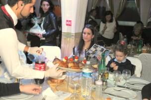 Fete du village - Février 2013 (204)