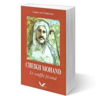 Ch.-Mohand-Le-souffle-fécond