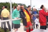 Tournoi 2013 (115)