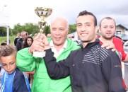 Tournoi 2013 (216)