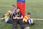 Tournoi 2013 (46)