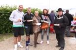 Tournoi 2013 (60)