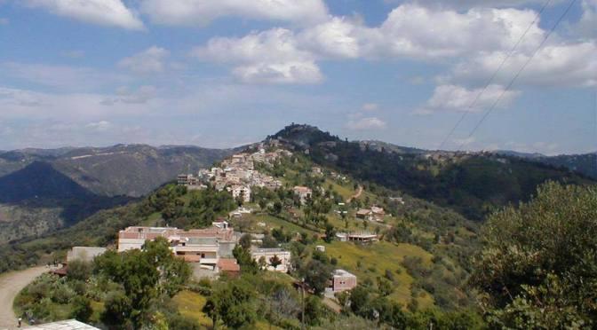 Le sacrifice de «Thimchret» revient au village d'Ighil Bougueni