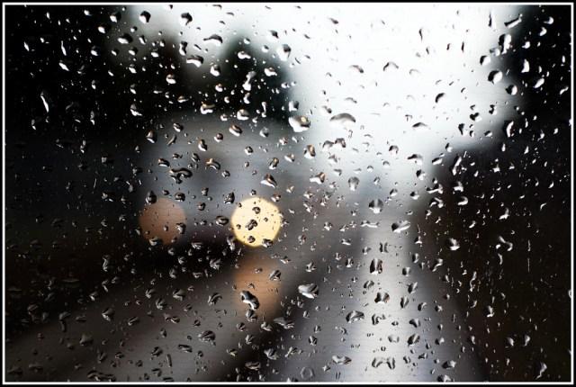 raintrain