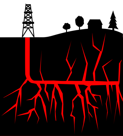 cybergedeon-no-fracking-no-text-800px