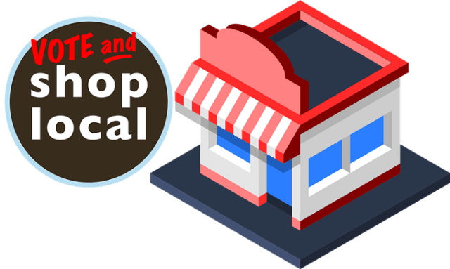 vote-and-shop-local
