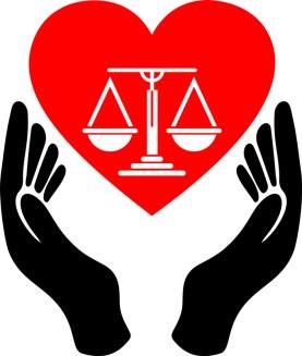 heart-justice-hands