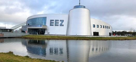 EEZ - Energie-, Bildungs- und Erlebnis-Zentrum Aurich