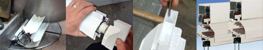 Ventielatietechniek van Timmerman, Aralco ventilatierooster uit voorraad op maat gemaakt. Junior 150 Desing en Classic, Multiair Design en Classic, Innovair en Flatair, www.timmerman-alkmaar.nl