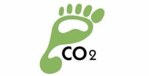 co2-footprint-300x153