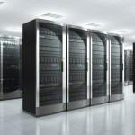 Finally, a Universal Data Integration Utility