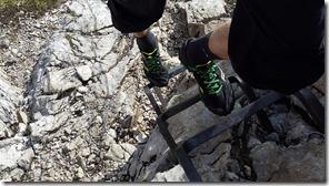 climbing-824370_1920