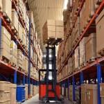 Webinar on Change Tracking for Data Warehouse Loads