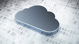 Is Your Database App Ready for the Cloud?