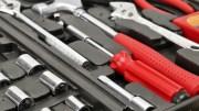 ssis toolbox