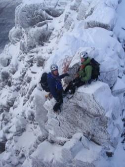 Guides-Training-Tower-Ridge