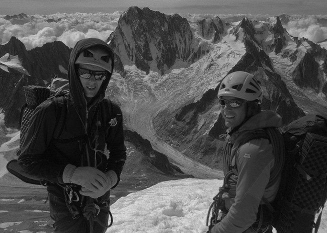 Summit-Aig-Verte
