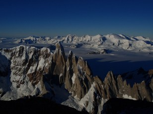 Summit-view-Fitzroy