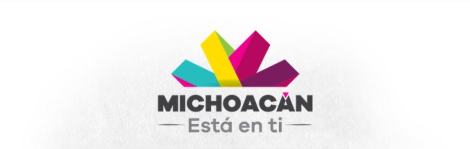 Reporta XII Región Militar resultados de junio 2017