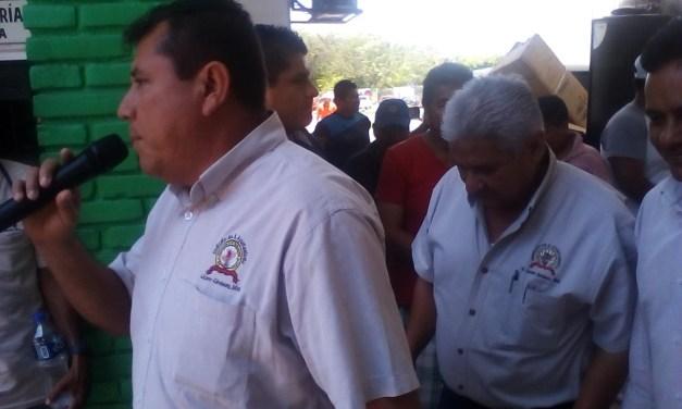 Suspendida la sindicalización de personal de confianza en LC para no afectar presupuesto
