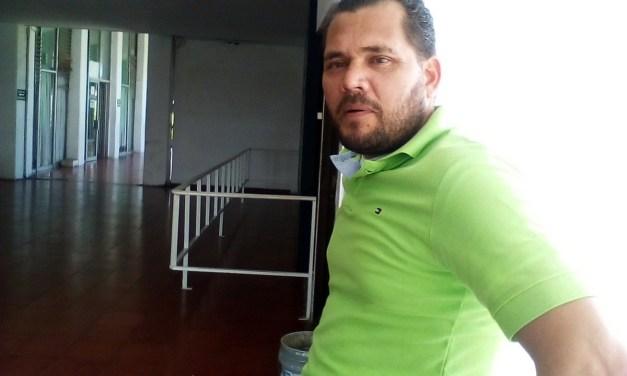 APILAC y Ayuntamiento reforestarán de mangle en Barra de Santana