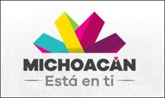 Atiende Cobaem a población penitenciaria de Michoacán