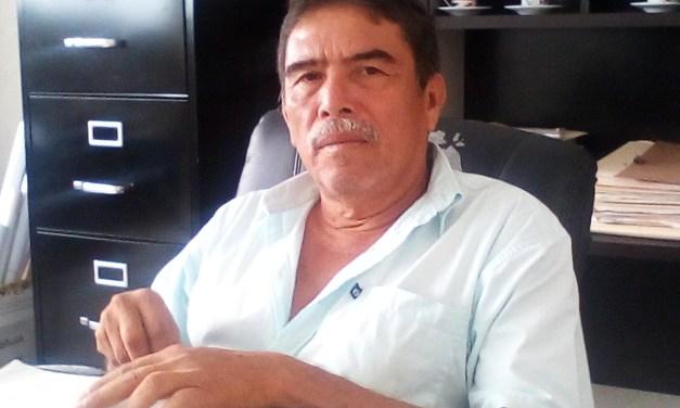 Gobierno del Estado entregó incentivos a Productores de Palma de Coco en LC