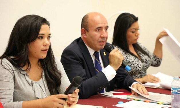 En educación, Michoacán va por el camino correcto: SEE