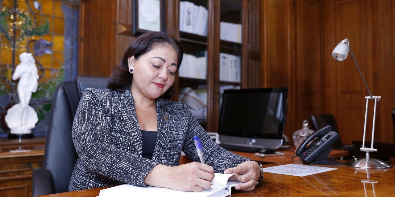 Secoem refrenda compromiso genuino con el sistema educativo en Michoacán