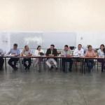 Potenciar al Cobaem, meta de su nuevo director general