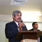 Cumple Gobierno de Silvano Aureoles con aportaciones al Fondo de Pensiones