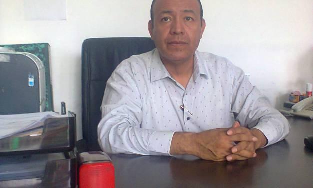 Para seguridad de la población LZC refuerza operativos el municipio