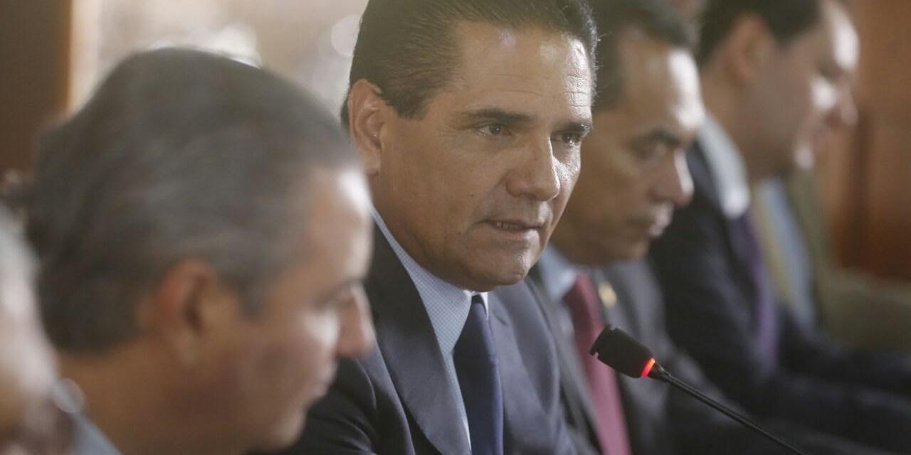 Va Gobierno de Michoacán por la consolidación de inversiones de China