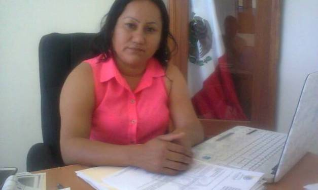 Este jueves pagará gobierno de Michoacán adeudos al magisterio y empleados