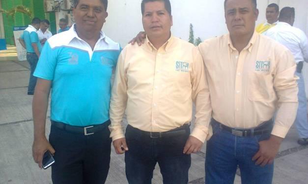Regreso a clases con paros de brazos caídos en el sector educativo de Michoacán