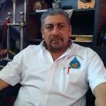 STCAPALAC vuelven a prorrogar huelga de su revisión salarial