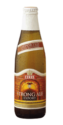 CERESSTRONGALE