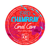 LORD CORAL