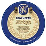 LOWENBRAU URTYP