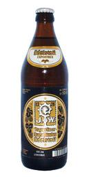 Birra AUGUSTINER EDELSTOFF