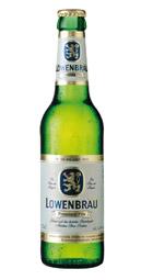 Birra LOWENBRAU
