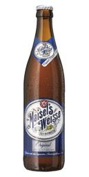 Birra MAISEL'S WEIZEN