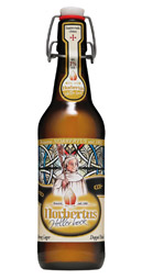 Birra NORBERTUS HELLER BOCK
