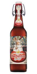 Birra NORBERTUS KARDINAL