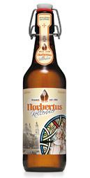 Birra NORBERTUS KELLERBIER