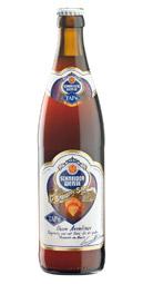 Birra SCHNEIDER UNSER AVENTINUS TAP 6