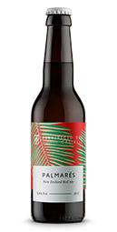 Birra CASTELLO LA DECISA BIONDA