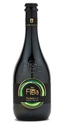 Flea Federico II Extra