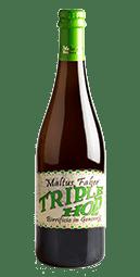 MALTUS-FABER-TRIPLE-HOP